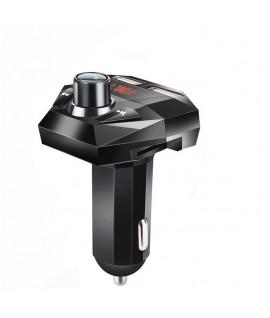 Transmetteur FM Bluetooth G18