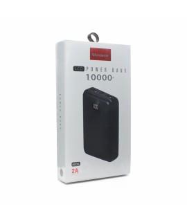 Power Bank 10000 mAh OXPOWER HT10
