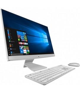 PC de Bureau All-in-One ASUS Vivo AiO V241FAT-WA067T