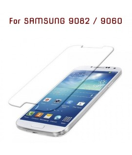 Samsung Galaxy Grand Neo i9060 / i9082 - Protection GLASS