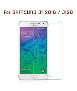 Samsung Galaxy J1 2016 / J120 - Protection GLASS