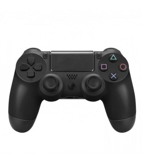 Manette sans fil Pour Playstation 4