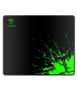 Tapis de Souris Gaming T-DAGGER LAVA-M Control Edition T-TMP200
