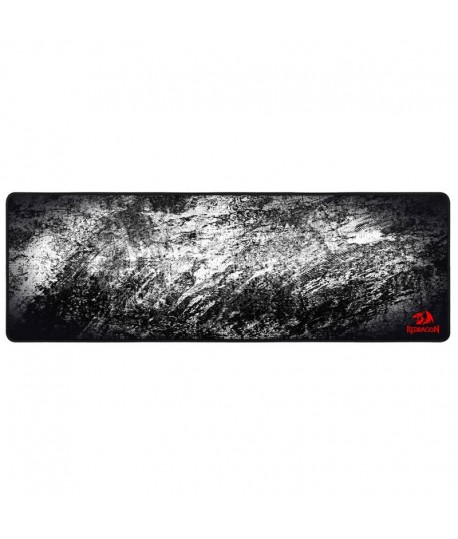 Tapis de Souris Gaming REDRAGON TAURUS P018 LARGE EXTENDED XXL