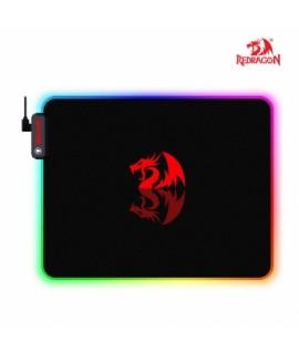 Tapis de Souris Gaming REDRAGON PLUTO P026 RGB
