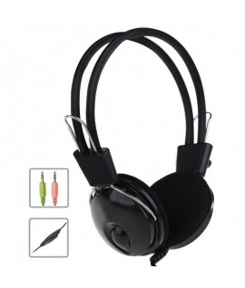 Casque Micro SCORPION H5327