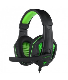 Casque Gaming T-DAGGER COOK T-RGH100