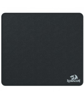 Tapis de Souris Gaming REDRAGON FLICK L P031