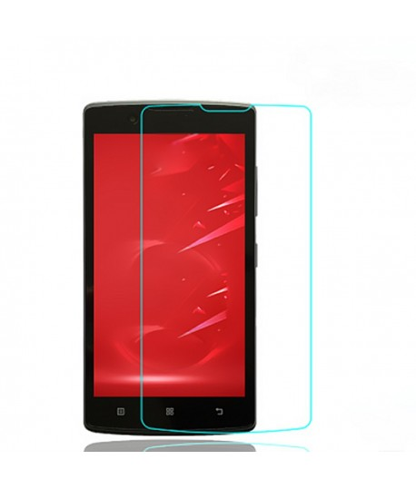 Protection En Verre Trempe Lenovo A1000