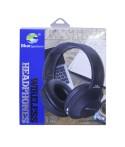 Casque MP3 Bluetooth BLUE SPECTRUM V-20