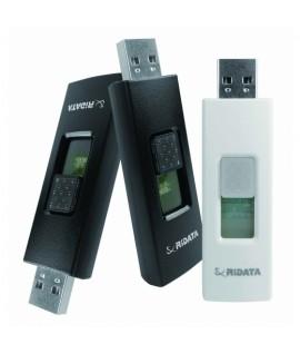 Clé USB 16 Go USB 2.0 IMATION ID37