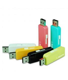 Clé USB 16 Go USB 2.0 IMATION ID48