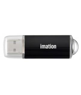 Clé USB 16 Go USB 2.0 IMATION OD16