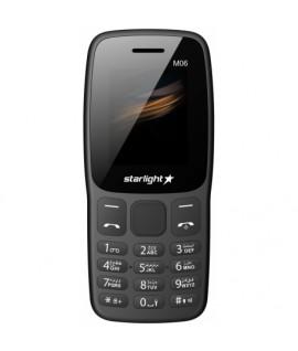 Téléphone Portable LP STARLIGHT M06