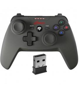 Manette Gaming sans Fil GENESIS PV58