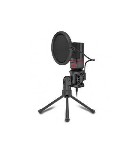 Microphone Gaming REDRAGON SEYFERT GM100
