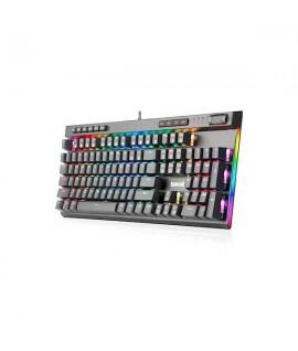 Clavier Gaming Mécanique REDRAGON VATA K580