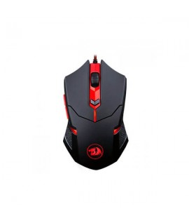 Souris Gaming REDRAGON CENTROPHORUS M601-3 RED 3200DPI