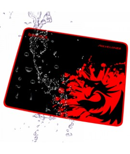 Tapis de Souris Gaming REDRAGON ARCHELON M P001