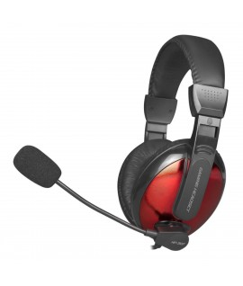 Casque Gaming XTRIKE ME HP-307