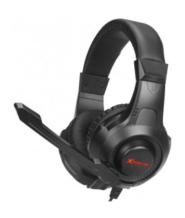 Casque Gaming RGB XTRIKE ME HP-311