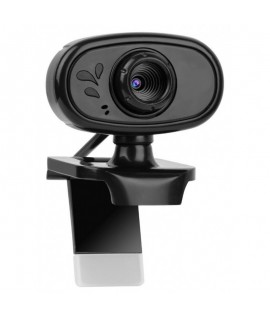 Webcam USB XTRIKE ME XPC01