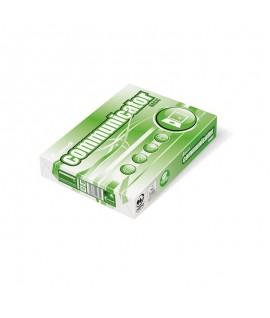 Rame papier Mondi Maestro Communicator A4 80g/m² Extra Blanc