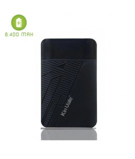 Power Bank 8400 mAh USB 1A KIN VALE B16
