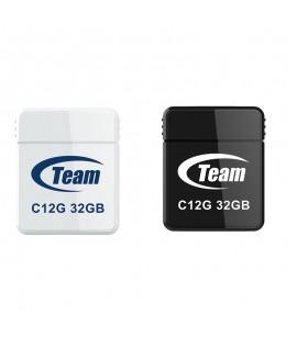 Clé USB 32 Go USB 2.0 TEAMGROUP C12G