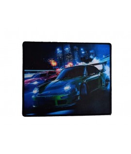 Tapis de Souris Gaming 290x240x3mm