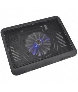 """Refroidisseur Led USB Pour PC Portable 15.6"""""""