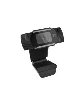 Webcam USB WHITE SHARK CYCLOPS Full HD 1080p GWC-003