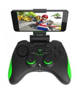 Manette Gaming T-DAGGER GEMINI T-TGP600 Pour PC et Smartphone