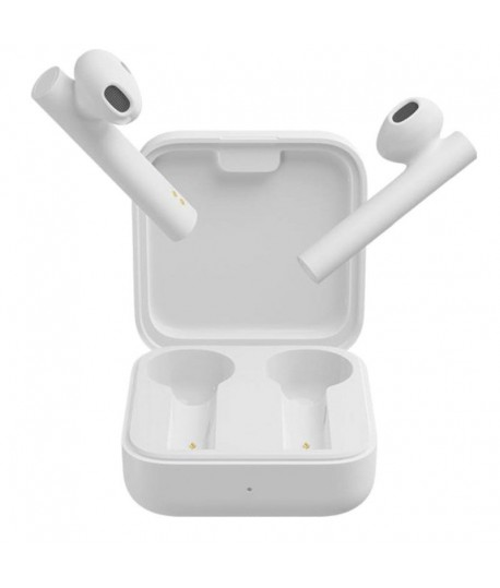 Ecouteur Bluetooth XIAOMI Mi True Wireless 2 Basic
