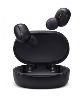 Ecouteur Bluetooth XIAOMI Mi True Wireless Earbuds Basic 2