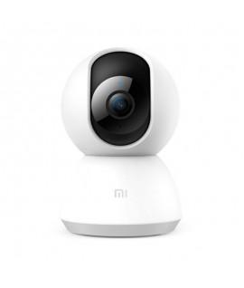 Caméra de Sécurité à Domicile Xiaomi Mi 360° 1080P WiFi