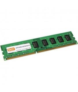 Barrette Mémoire DATO 4Go DDR3 1600 MHz Pour Pc Bureau
