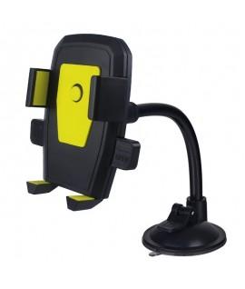Support GSM Flexible pour voiture