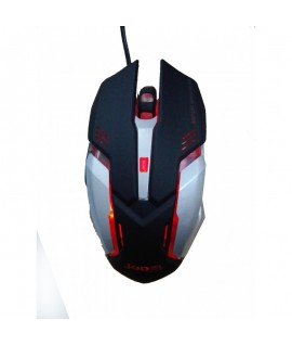 Souris Gaming JEDEL GM910