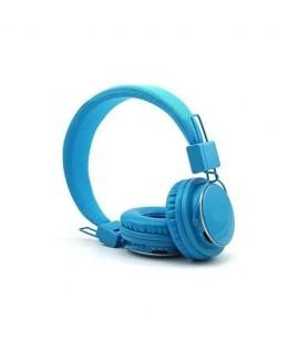 Casque MP3 Bluetooth BEST SOUND M44