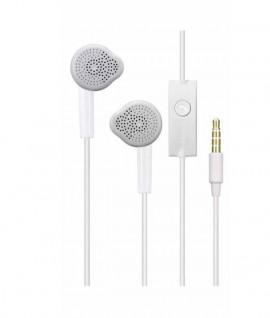 Ecouteur avec Micro HSH430