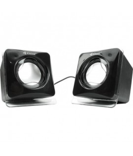 Mini Haut parleur KISONLI V410