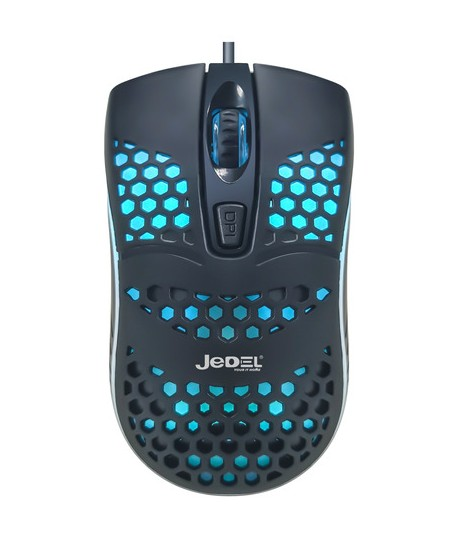 Souris Gaming JEDEL CP77