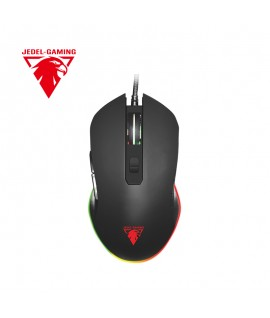 Souris Gaming JEDEL GM690